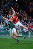 limerick v cork minor hurling semi final 2014 (17)