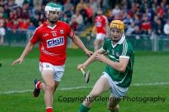 limerick v cork minor hurling semi final 2014 (18)
