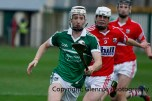 limerick v cork minor hurling semi final 2014 (2)
