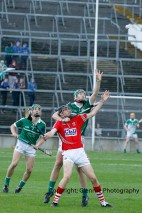 limerick v cork minor hurling semi final 2014 (21)