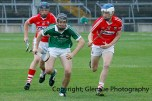 limerick v cork minor hurling semi final 2014 (23)