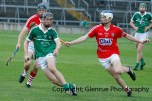 limerick v cork minor hurling semi final 2014 (24)