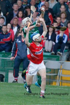 limerick v cork minor hurling semi final 2014 (25)