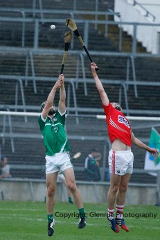 limerick v cork minor hurling semi final 2014 (26)