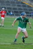 limerick v cork minor hurling semi final 2014 (27)
