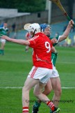 limerick v cork minor hurling semi final 2014 (29)