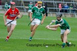 limerick v cork minor hurling semi final 2014 (3)