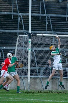 limerick v cork minor hurling semi final 2014 (31)