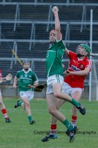 limerick v cork minor hurling semi final 2014 (33)