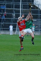 limerick v cork minor hurling semi final 2014 (34)