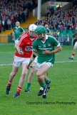 limerick v cork minor hurling semi final 2014 (36)