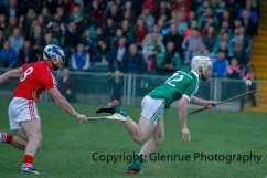 limerick v cork minor hurling semi final 2014 (37)