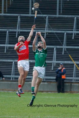 limerick v cork minor hurling semi final 2014 (39)
