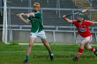 limerick v cork minor hurling semi final 2014 (41)
