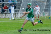 limerick v cork minor hurling semi final 2014 (42)