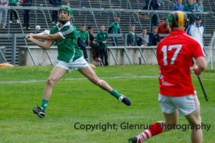 limerick v cork minor hurling semi final 2014 (43)