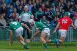 limerick v cork minor hurling semi final 2014 (44)