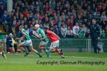 limerick v cork minor hurling semi final 2014 (45)
