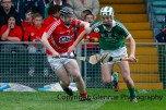 limerick v cork minor hurling semi final 2014 (46)