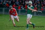 limerick v cork minor hurling semi final 2014 (47)