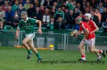 limerick v cork minor hurling semi final 2014 (49)