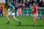 limerick v cork minor hurling semi final 2014 (50)