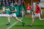 limerick v cork minor hurling semi final 2014 (51)