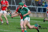 limerick v cork minor hurling semi final 2014 (52)