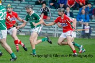 limerick v cork minor hurling semi final 2014 (53)