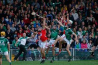 limerick v cork minor hurling semi final 2014 (54)