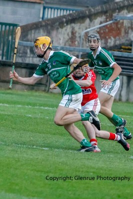 limerick v cork minor hurling semi final 2014 (55)