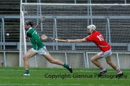 limerick v cork minor hurling semi final 2014 (6)