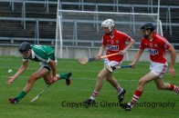 limerick v cork minor hurling semi final 2014 (8)