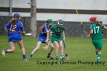 camogie in newcastle west 20-7-2014 (15)