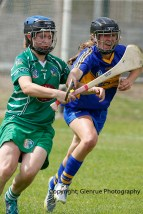 camogie in newcastle west 20-7-2014 (23)