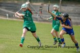 camogie in newcastle west 20-7-2014 (25)