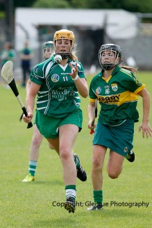 camogie in newcastle west 20-7-2014 (38)