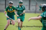camogie in newcastle west 20-7-2014 (45)