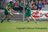 camogie in newcastle west 20-7-2014 (46)