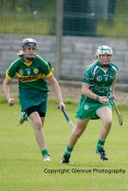 camogie in newcastle west 20-7-2014 (47)