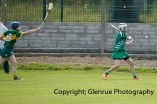 camogie in newcastle west 20-7-2014 (48)
