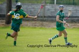 camogie in newcastle west 20-7-2014 (49)