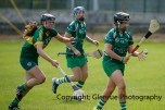 camogie in newcastle west 20-7-2014 (50)