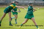 camogie in newcastle west 20-7-2014 (51)