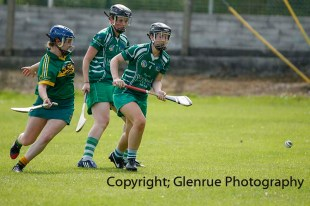 camogie in newcastle west 20-7-2014 (52)