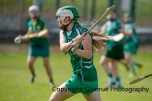 camogie in newcastle west 20-7-2014 (62)