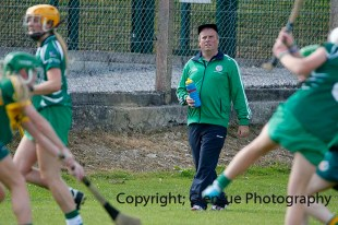 camogie in newcastle west 20-7-2014 (63)