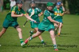 camogie in newcastle west 20-7-2014 (64)