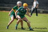 camogie in newcastle west 20-7-2014 (65)