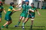 camogie in newcastle west 20-7-2014 (67)